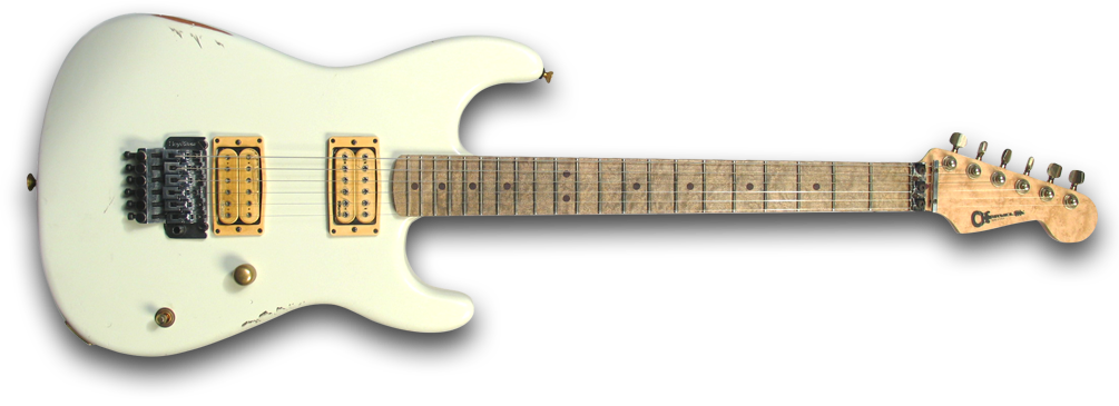 CCS_Nitro Aged_frt_wlg_001 any jackson guitar fans here?  at gsmportal.co
