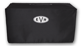 EVH® 5150III™ Amplifier Head and Cabinet Covers