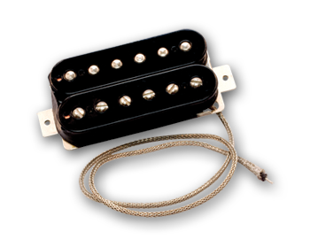 Frankenstein™ Humbucker Pickup