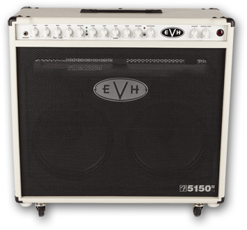 5150III 2x12 50W Combo
