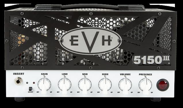 EVH 5150 III LBX 2256000000_frt_wlg_001