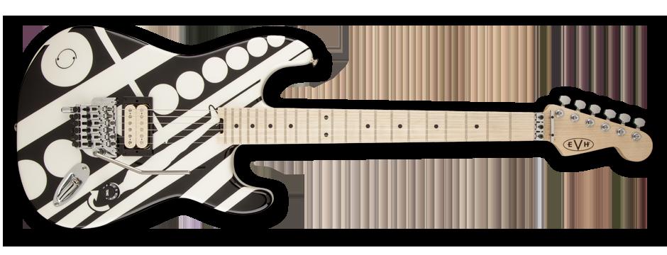 nouvelle EVH striped  5107902586_frt_wlg_001