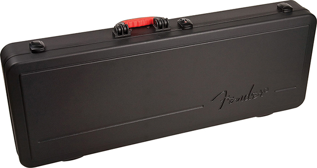 http://media.fmicdirect.com/fender/images/products/accessories/0996105106_frt_wmd_001.jpg
