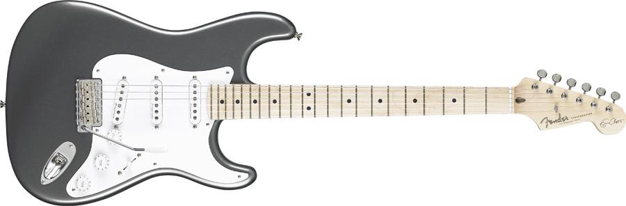 ¿Sos guitarrista? ¿Querés comprarte una guitarra eléctri