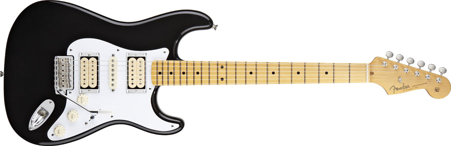 fender Electric Guitars Stratocaster type