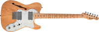 http://media.fmicdirect.com/fender/images/products/guitars/0137402321_frt_tbn_001.png