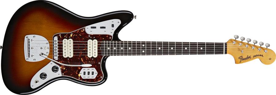 fender forums u2022 view topic fender jaguar hh intonation issue rh forums fender com Fender Bronco Fender Mustang