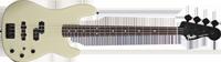 Precision bass com captação Jazz bass 0146500323_frt_tbn_001
