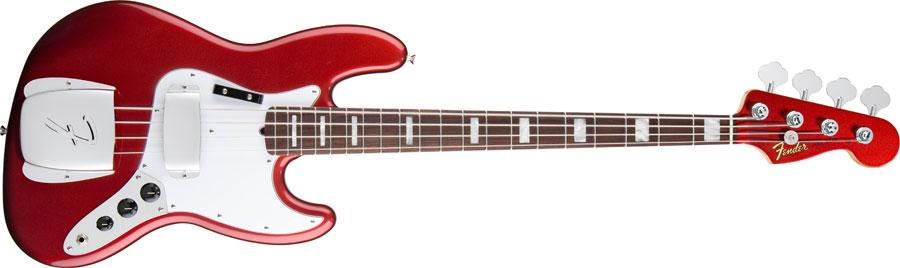Mostre o mais belo Jazz Bass que você já viu - Página 6 0195000809_frt_wmd_001