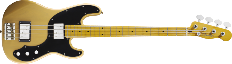 http://media.fmicdirect.com/fender/images/products/guitars/0241502550_frt_wmd_001.png