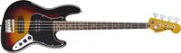 Precision bass com captação Jazz bass 0241600500_frt_tbn_001