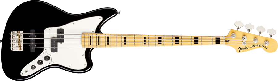 http://media.fmicdirect.com/fender/images/products/guitars/0241702506_frt_wmd_001.png