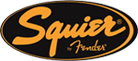 http://media.fmicdirect.com/fender/images/products/logos/SquierLogo_LG.png