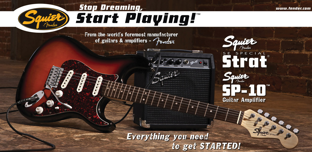 fender forums view topic which squier strat is this. Black Bedroom Furniture Sets. Home Design Ideas